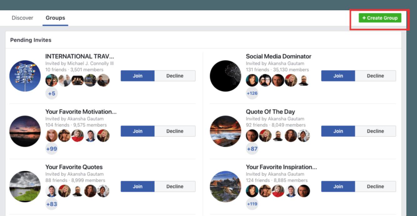 create-a-facebook-group-easy