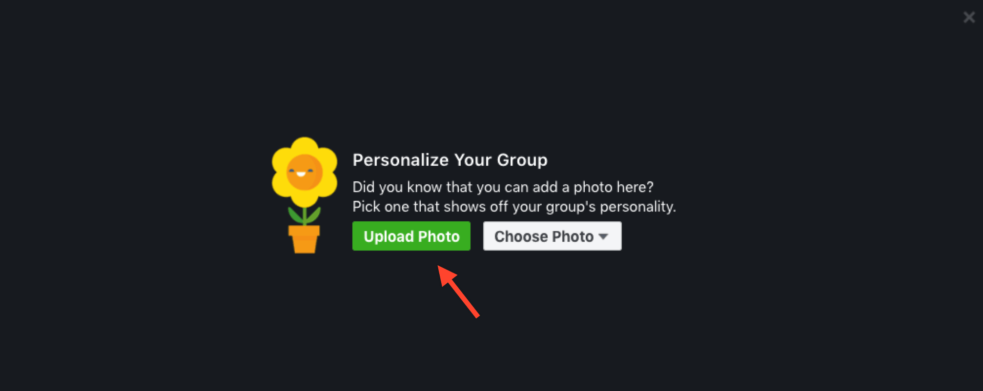 create-a-facebook-group-how-to-create-new-group