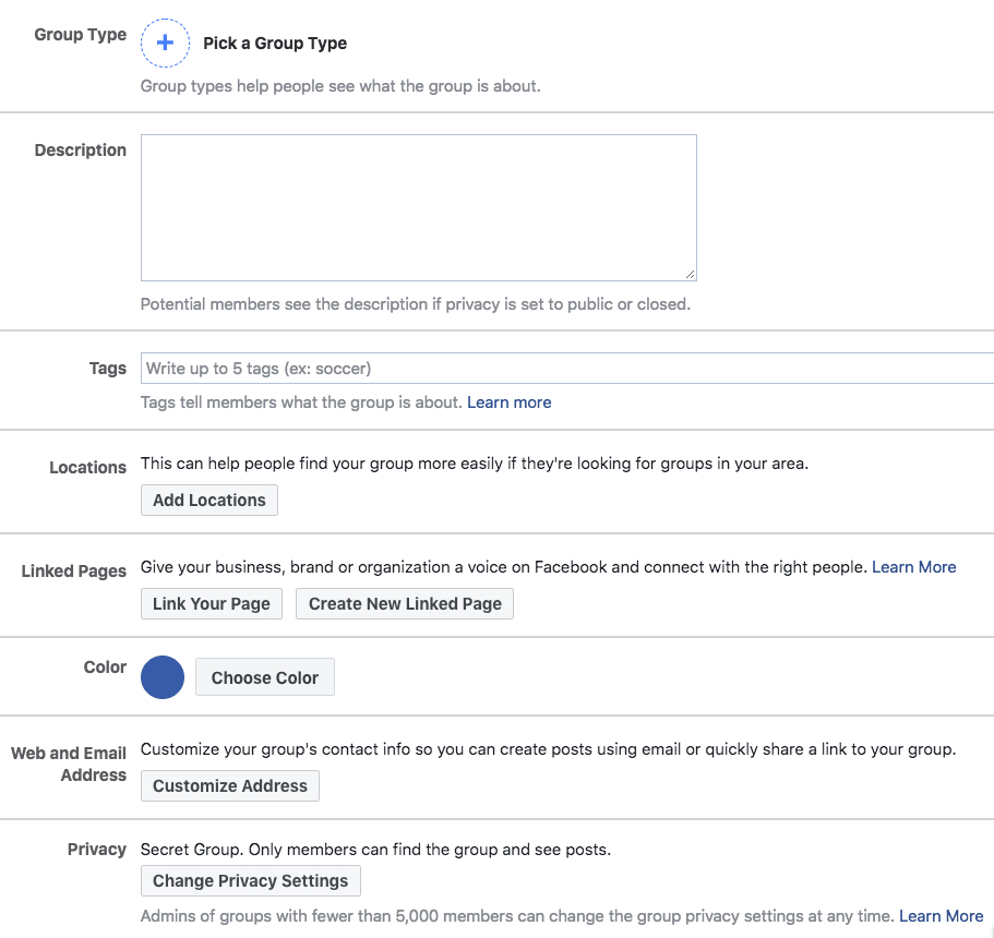create-a-facebook-group-how-to-set-up-and-create-new