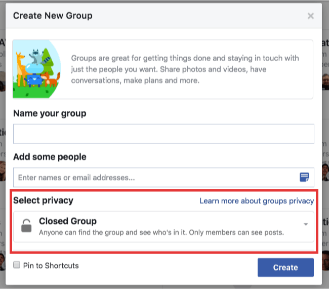 create-a-facebook-group-how-to-set-up-create