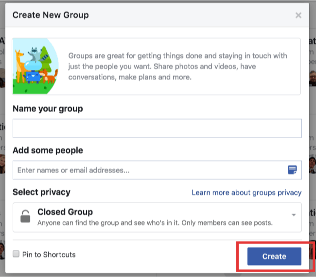 create-a-facebook-group-how-to-set-up-new-group