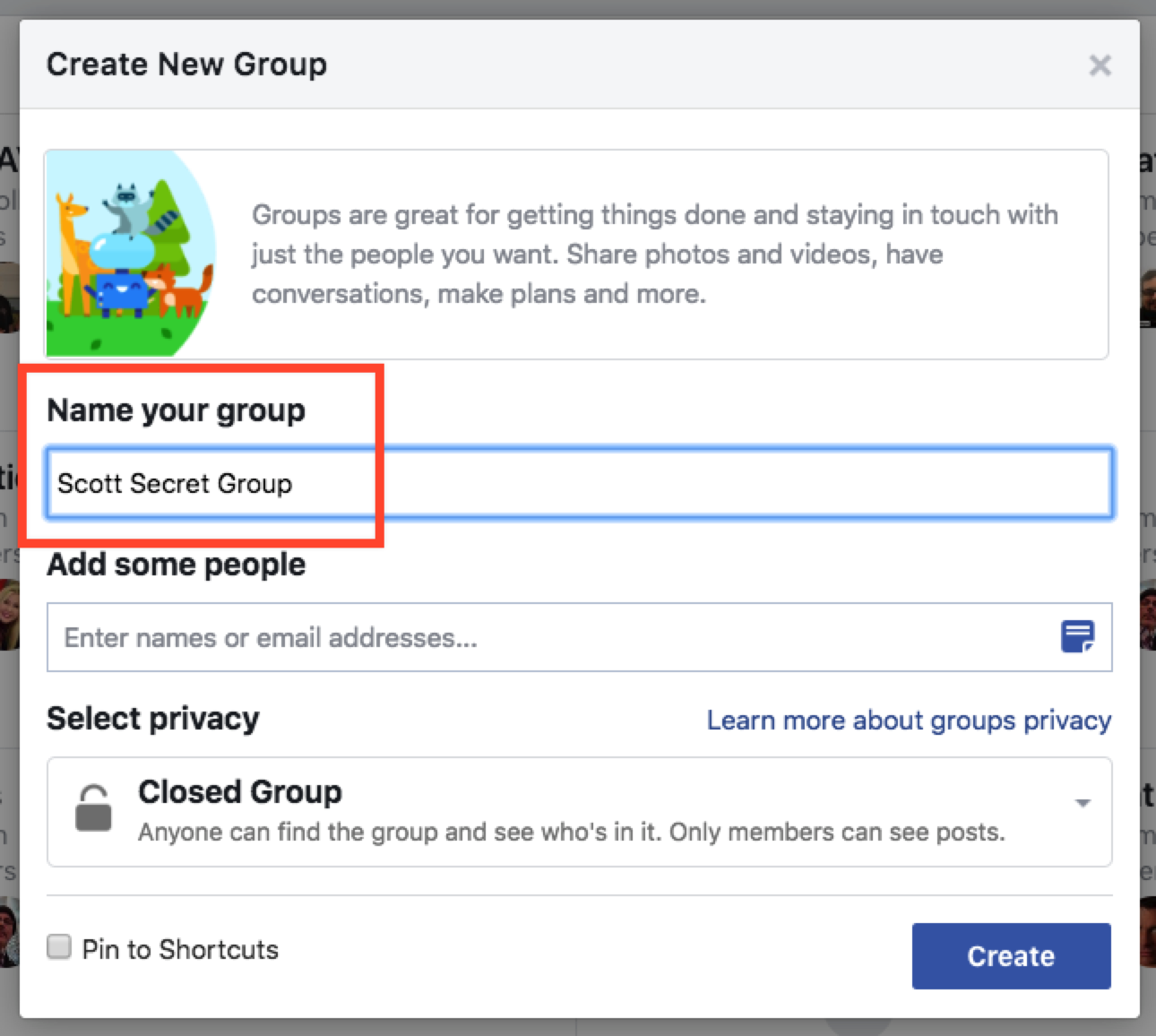 create-a-facebook-group-how-to-set-up