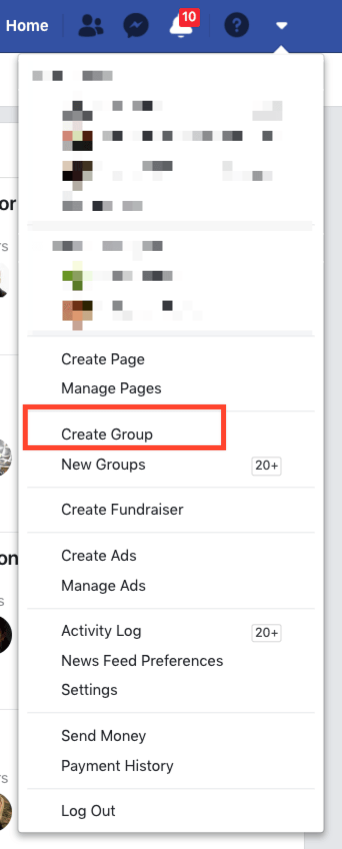 create-a-facebook-group-how-to