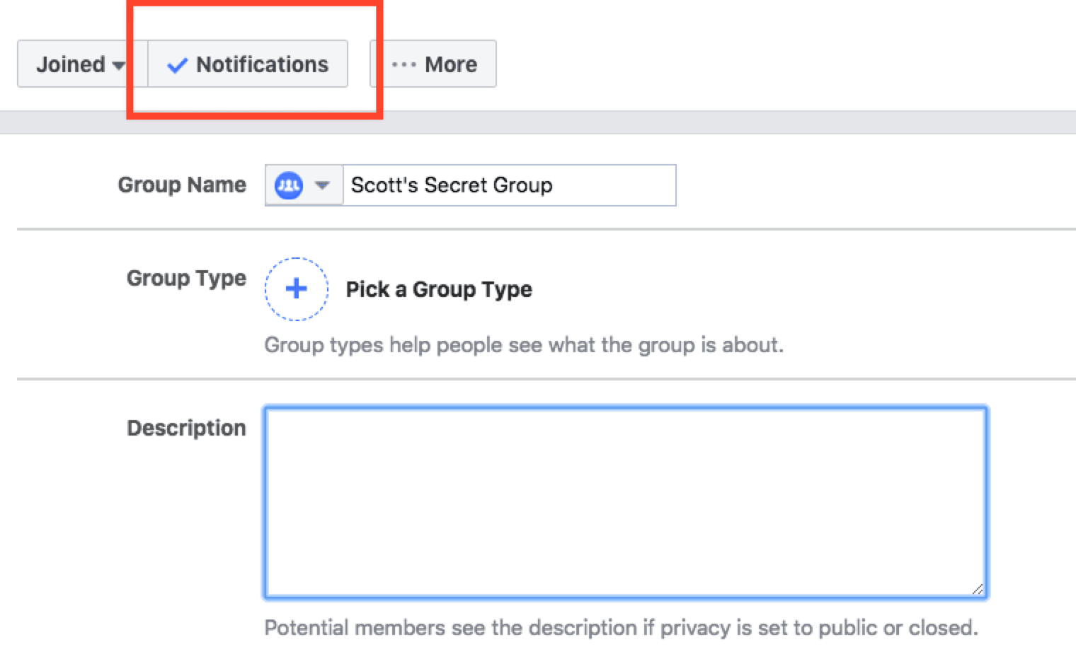 create-a-facebook-group-new-how-to