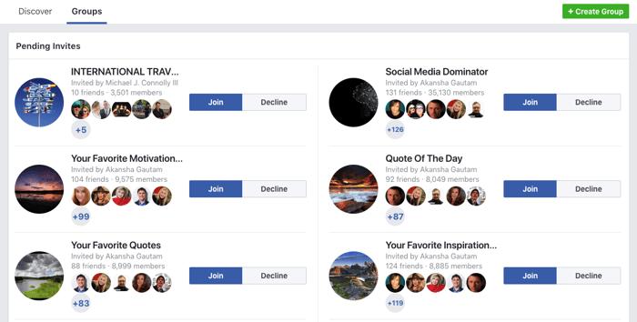 create-a-facebook-group