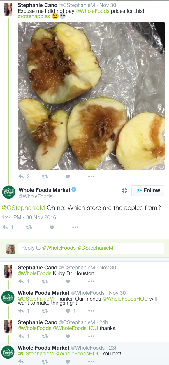 customer service on Twitter.png