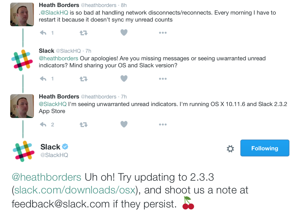 customer support on twitter - slack.png