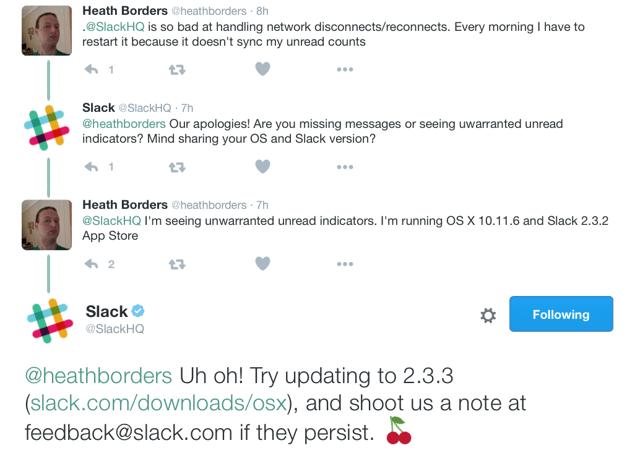 customer support on twitter - slack.png