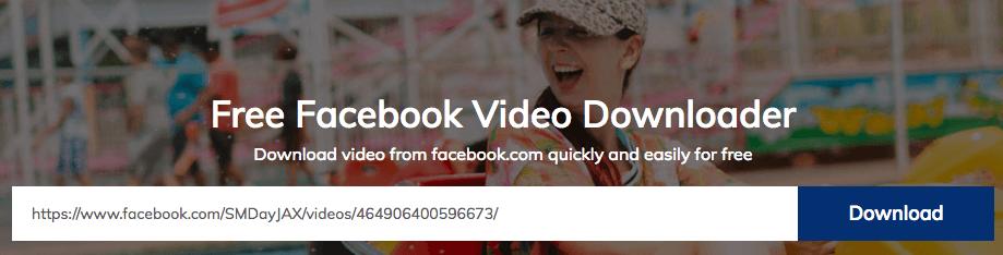 download facebook video 4.png