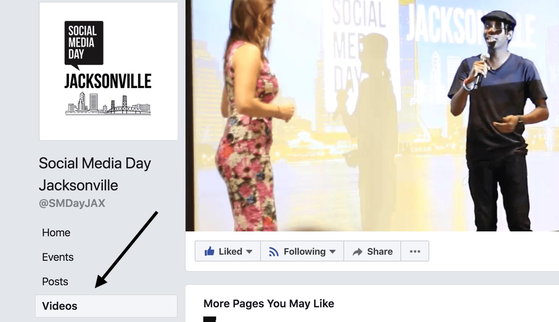 download facebook video.png