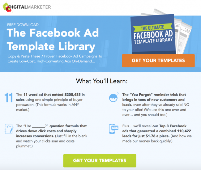 facebook-ads-getting-started