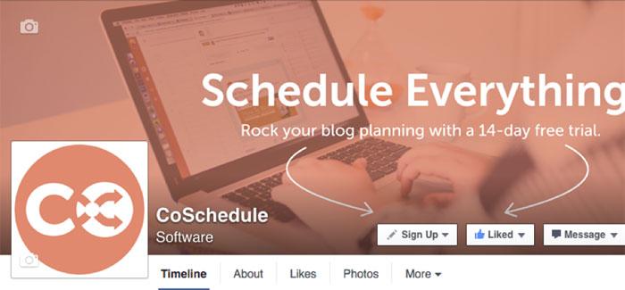 facebook-call-to-action-social-media-plan.jpg