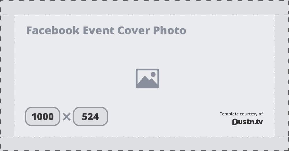 facebook-event-cover-1000x524