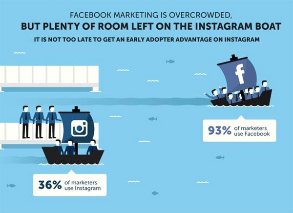 facebook-instagram-social-commerce.jpg