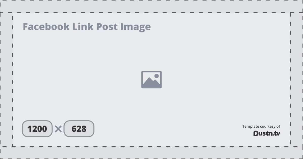facebook-link-post-1200x628