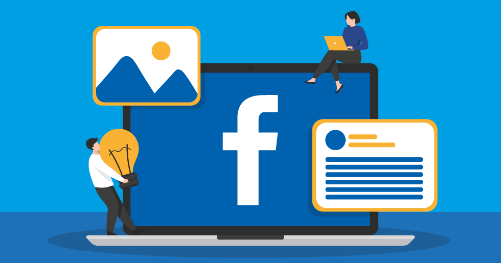 38 Facebook Post Ideas to Improve Engagement on Your Page