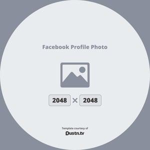 facebook-profile-2048x2048