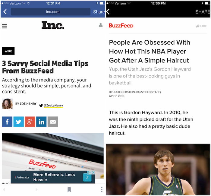 facebook-update-facebook-instant-articles.png