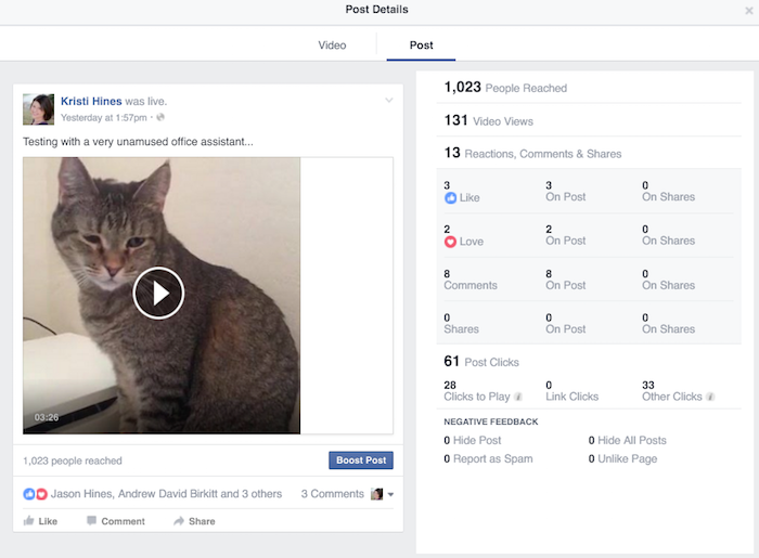 facebook-update-live-video-insights.png