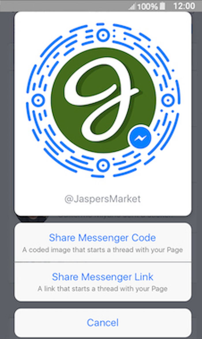 facebook-update-messenger-codes.png