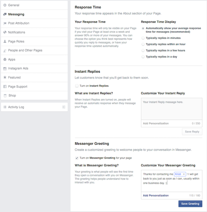 facebook-update-messenger-greeting-personalization.png