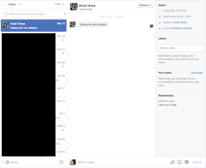 facebook-update-messenger-inbox-info.png
