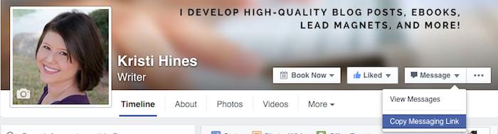 facebook-update-messenger-link.png