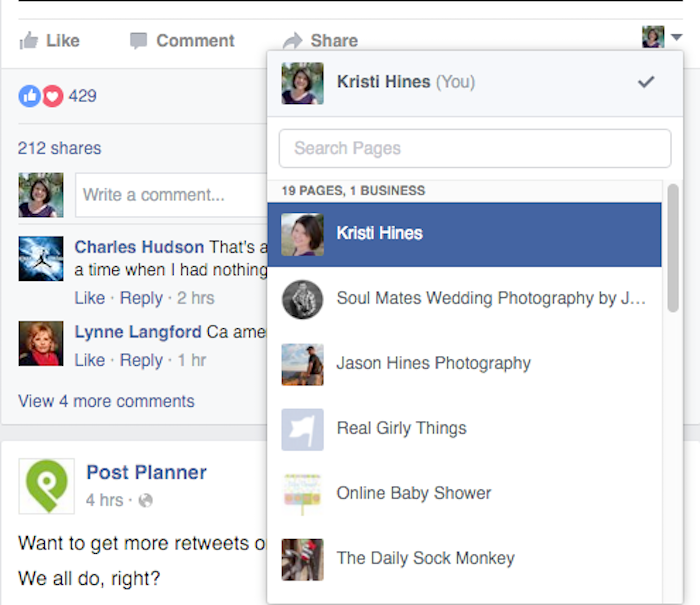 latest-facebook-updates-post-as-your-page.png