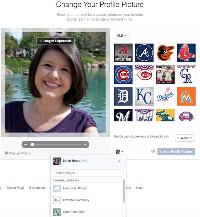 facebook-update-profile-pic-frames.png