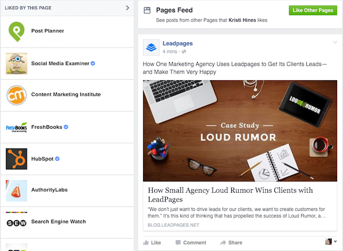 facebook-update-see-pages-feed.png
