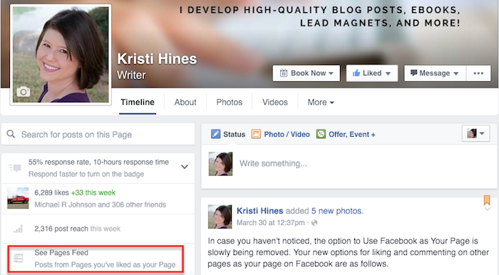 latest-facebook-updates-see-posts-from-pages-you-like