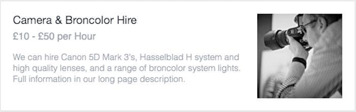 facebook-update-services-item.png