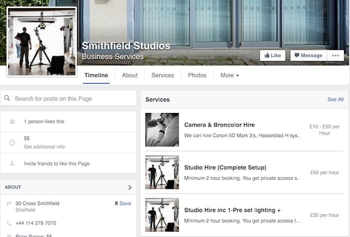 facebook-update-services-on-timeline.png