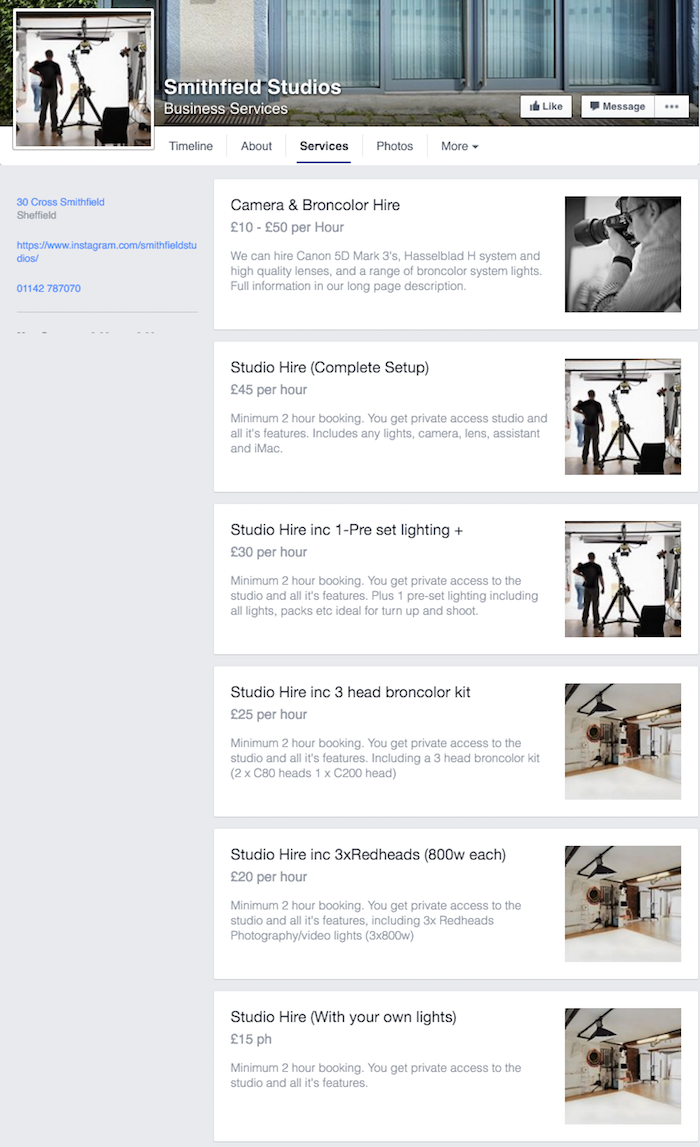 facebook-update-services-tab.png