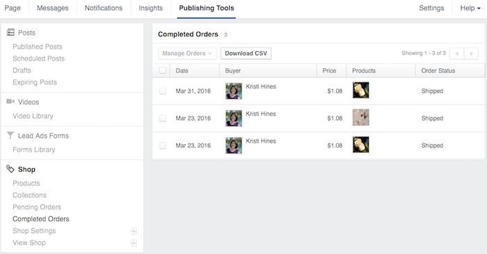 facebook-update-shop-section-management.png