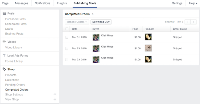 facebook-update-shop-section-management.png