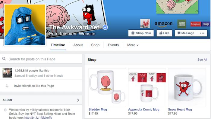 facebook-update-shop-section-on-timeline.png