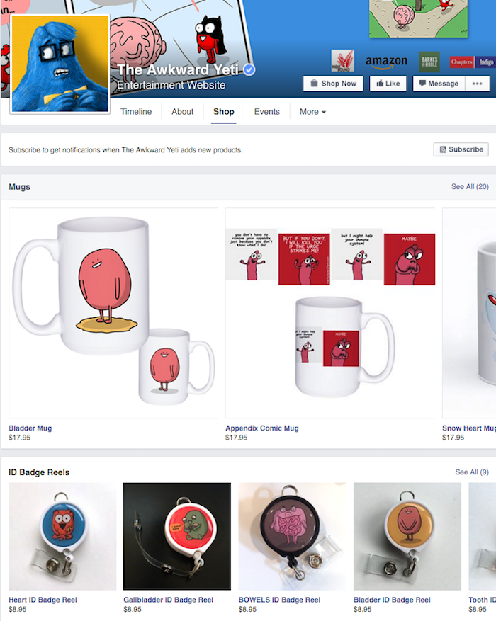 facebook-update-shop-section-tab.png