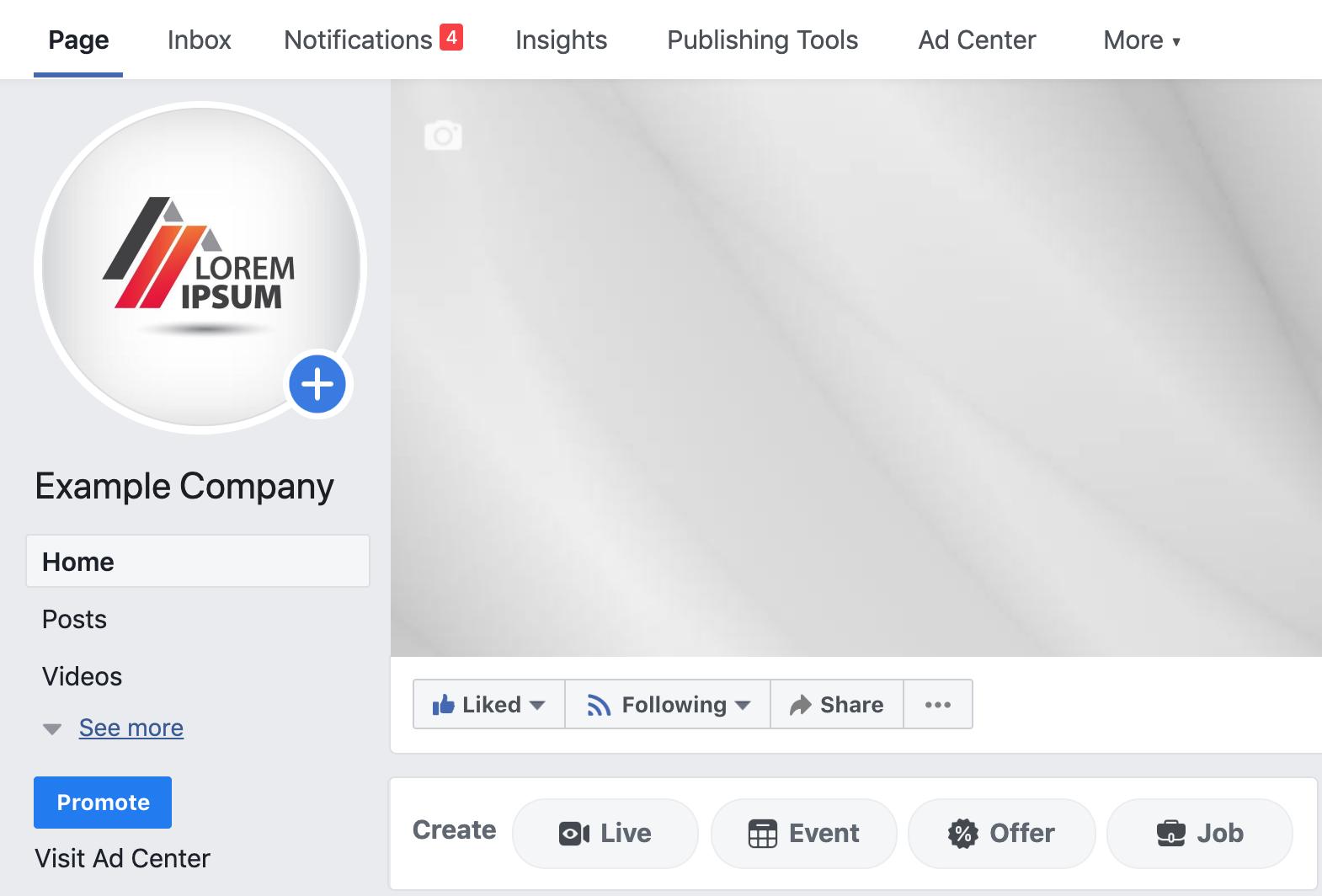 facebook-vanity-url-custom-username-setup-01