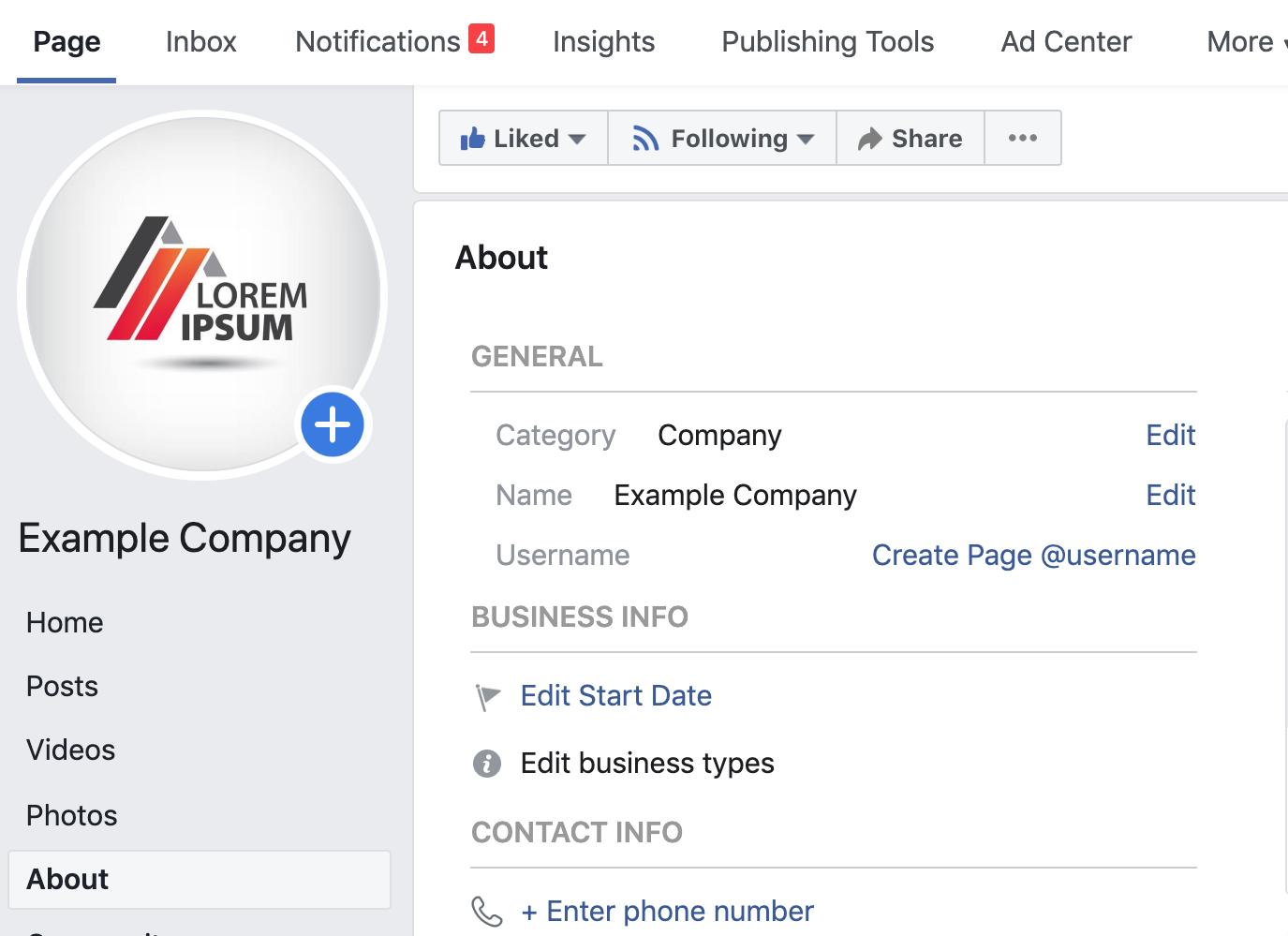 facebook-vanity-url-custom-username-setup-02