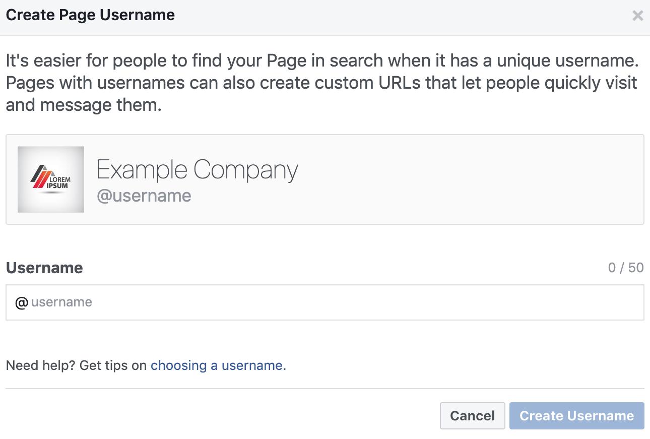 facebook-vanity-url-custom-username-setup-03