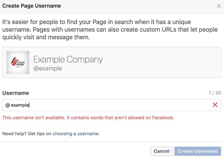 facebook-vanity-url-custom-username-setup-04