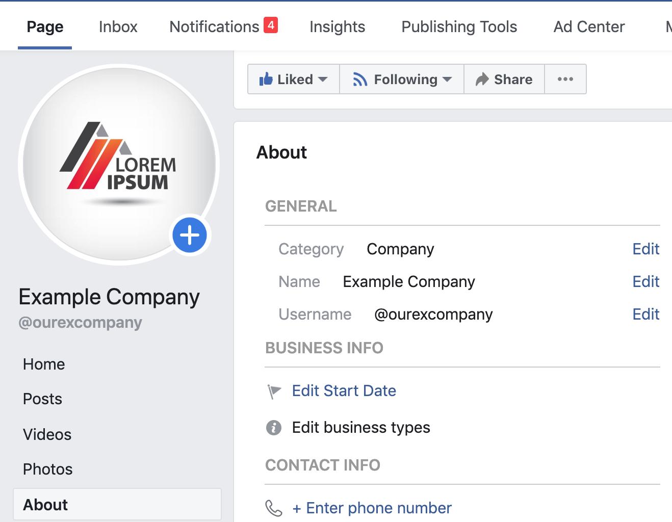 facebook-vanity-url-custom-username-setup-07