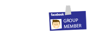 how-to-use-facebook-for-business-groups.png