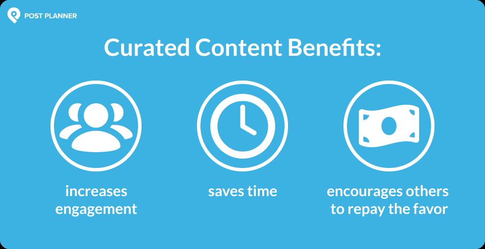 find content for social media 2
