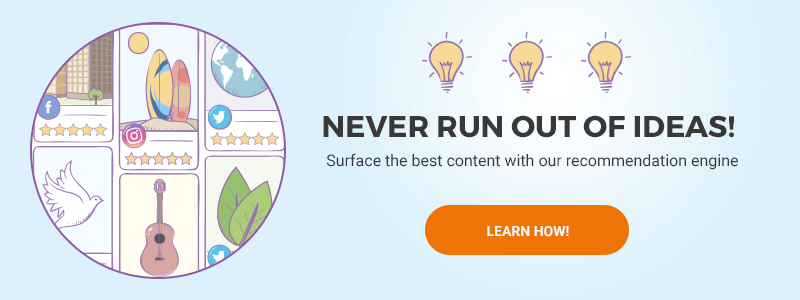 find-best-content-post-planner-social-media