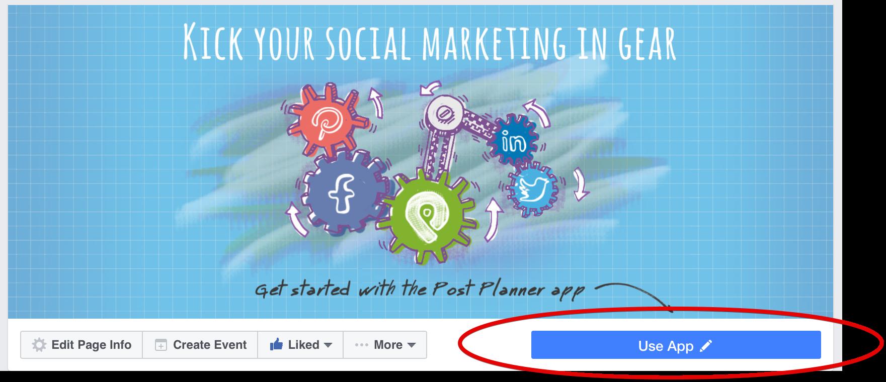 get better Facebook marketing results - cta.png