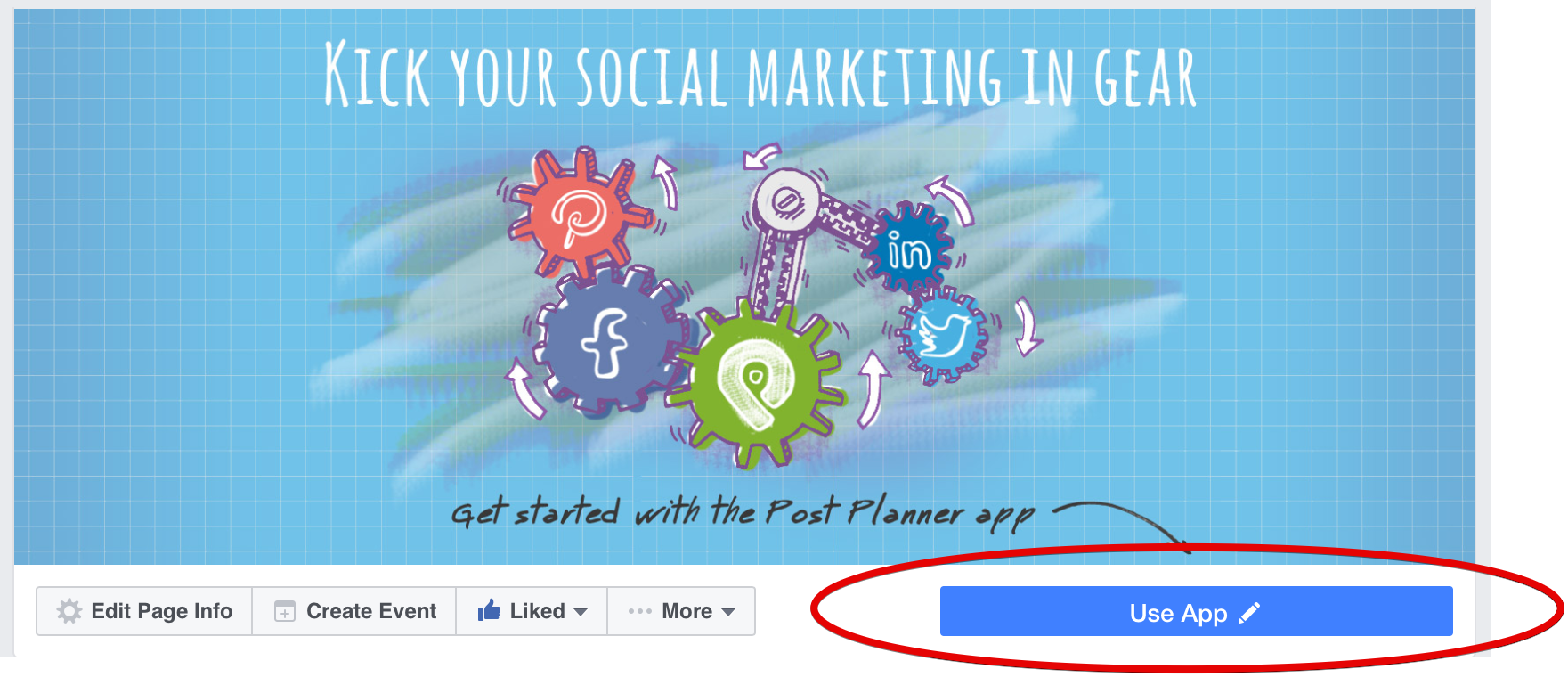 get better Facebook marketing results - cta.png
