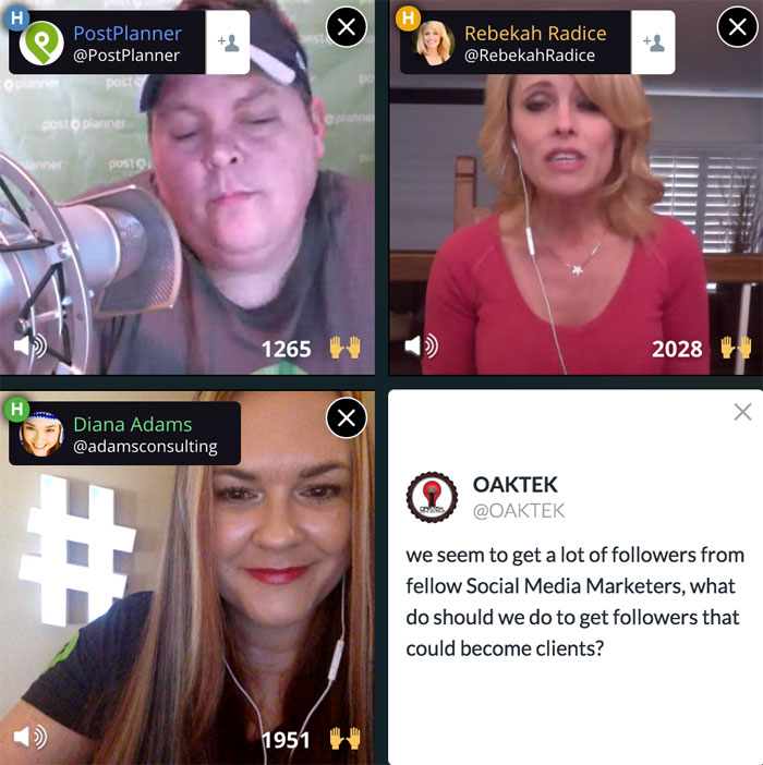 get-leads-on-social-media-blab