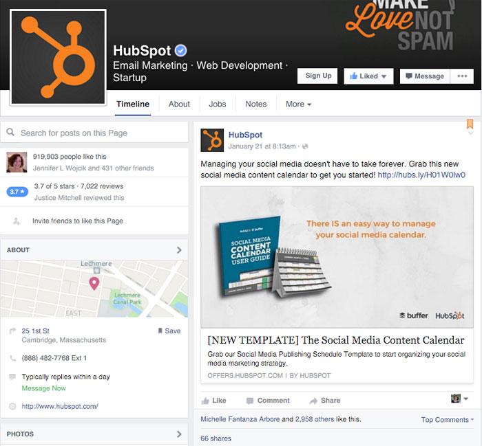 get-leads-on-social-media-facebook